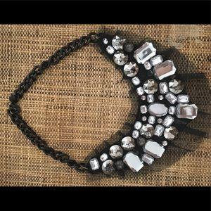Fashionable beautiful necklace